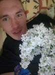 Mikhail , 21  , Nizhniy Novgorod