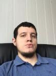 Vlad, 26, Krasnoyarsk