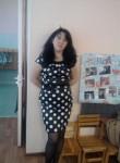 Olga, 40  , Pavlovsk (Leningrad)