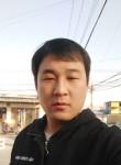 北漂, 31  , Beijing