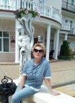 svetlana, 49  , Gatchina