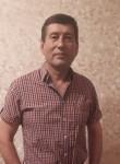Ilgam, 54  , Sterlitamak