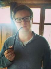 MihanL, 33, Russia, Nizhniy Novgorod