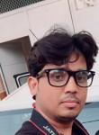Raj, 29  , Dadri