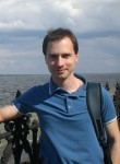Maksim, 38, Kiev