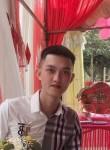 Buinam, 20  , Buon Ma Thuot