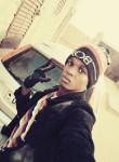 Ousmane, 25  , Niamey