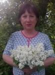 Irina, 64  , Nizhniy Novgorod