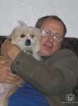 Valeriy, 64  , Revda