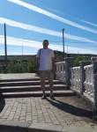 Dmitriy, 41  , Sosnovoborsk (Krasnoyarsk)