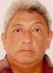 Antonio, 58  , Coatzacoalcos