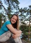 Svetlana, 35, Saint Petersburg
