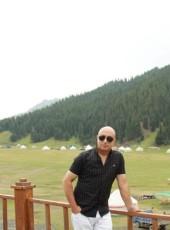 ПАРЕН ИЗ БАКУ, 50, Azerbaijan, Biny Selo
