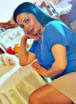 gorcnakan, 34  , Yerevan