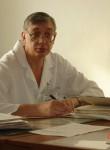 Aleksandr, 67, Karagandy