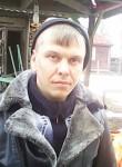 Aleksandr, 31  , Dorogobuzh