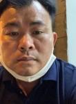 Neal, 35  , Ho Chi Minh City