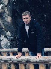 Aleksandr, 33, Russia, Saransk
