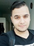 ahmed94, 25  , Jendouba