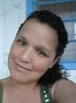 Andreia, 35  , Blumenau