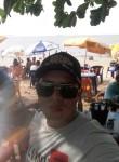 Adriano , 30  , Belem (Para)