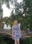Ekaterina, 28, Gomel