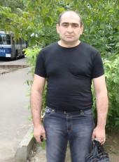 malxaz, 58, Russia, Moscow