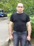 malxaz, 58, Moscow