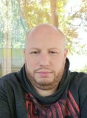 Maksim , 40, Russia, Rostov-na-Donu