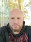 Maksim , 41  , Rostov-na-Donu