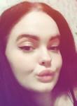 Crazy Lina, 21, Astrakhan