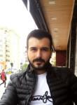 Tugay Şimşek, 23  , Bursa