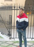 Masimo, 20, Algeciras