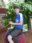 Denis, 27  , Saratov