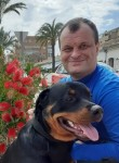 Evgeniy, 44  , Valencia