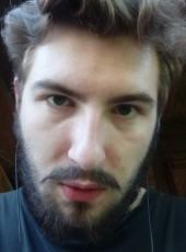 Dmitriy, 21, Ukraine, Borispil