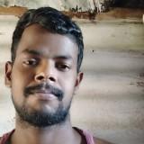 Pranab, 29  , Golaghat