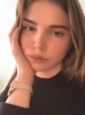 Katrin, 19, Russia, Ufa