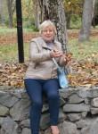 Lidiya, 59  , Yevpatoriya