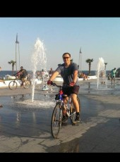 Sergey, 35, Ukraine, Odessa