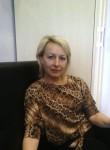 Tatyana, 51, Moscow