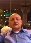 Mohammad, 49  , Amman