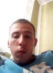 Misha, 22  , Feodosiya