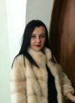 Anna - Дмитров