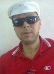 FIFO, 54  , Tunis
