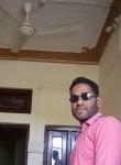 vibhav, 29  , Mandsaur