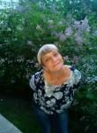 Aleksandra, 60  , Norilsk