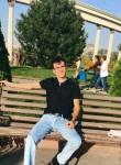 Владислав, 25 лет, Есік