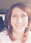 Nataliya, 45  , Budva