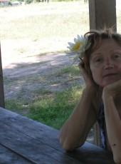 Neya, 61, Russia, Moscow